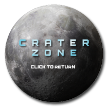 Crater Zone